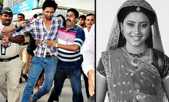 Pratyusha Bannerjee's Last Phone Conversation With Rahul Raj Is Chilling