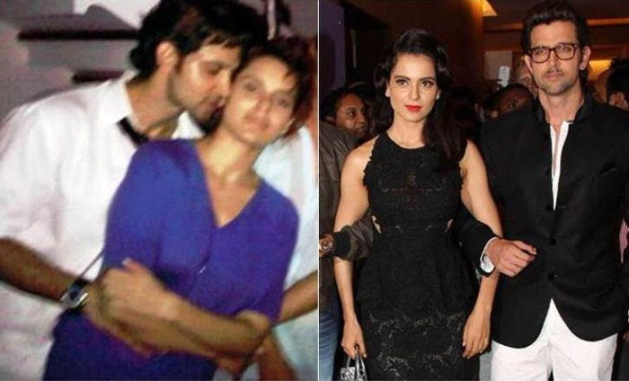 Kangana And Hrithik Finally Call Truce, Read Details Here