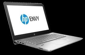 Affordable Gaming Laptops In India - HP Envy 14j007TX