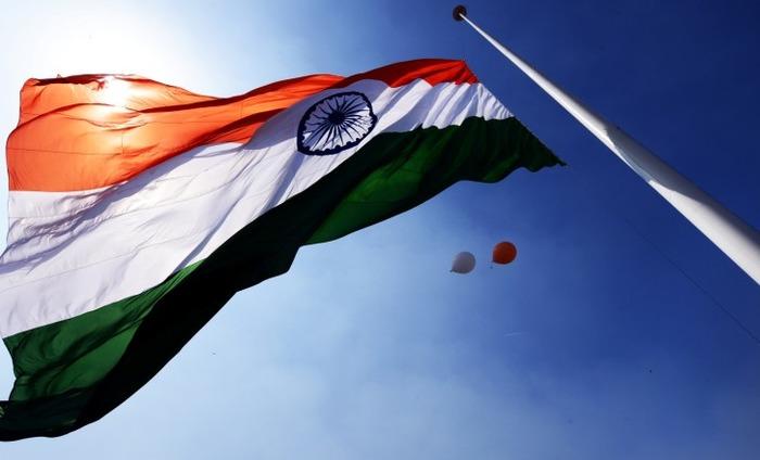 Educational Institutions In Gujarat Make Bharat Mata Ki Jai A Rule