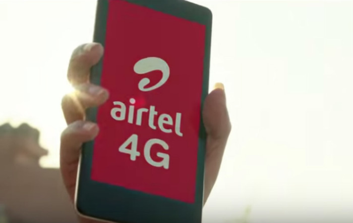 Want Airtel 4g, Head To Remote Indian Areas!