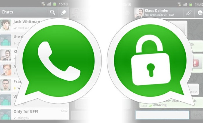 Whatspp Ensures Complete Encryption Across All Its Platforms