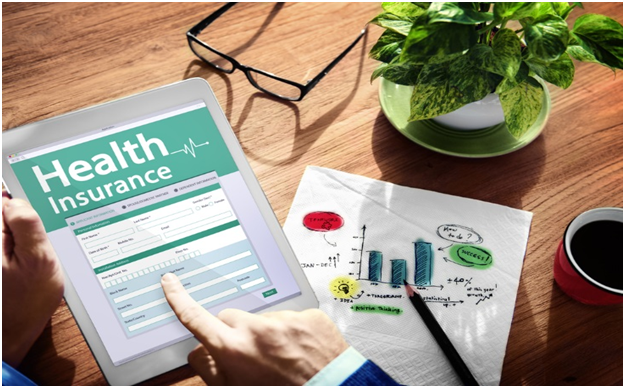 What To Expect From Family Floater Health Insurance Plans