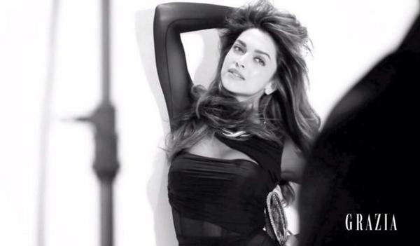 Watch:  When Deepika Padukone's Directors Revealed Her Quirky Side
