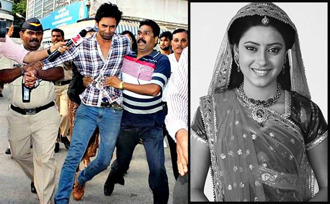 Rahul Raj Singh- The 'Ricky Behl' Who Conned 4 Women Before Pratyusha's Suicide