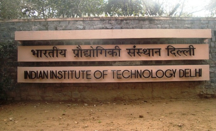 Two Fold Hike In IIT's Fee; HRD Suggests Interest-Free Loans To Students