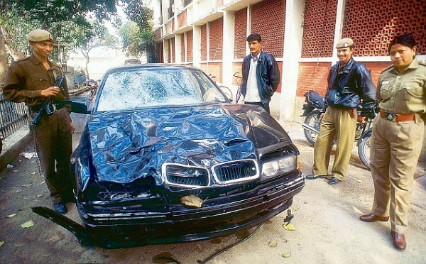 Shocking: 5 High Profile Hit And Run Cases Where The Accused Got Away