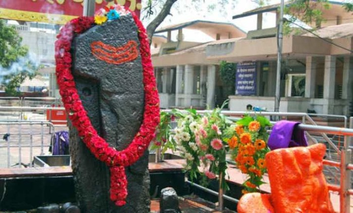 #RightToPray Victory: Shani Shingnapur Now Allows Women To Enter