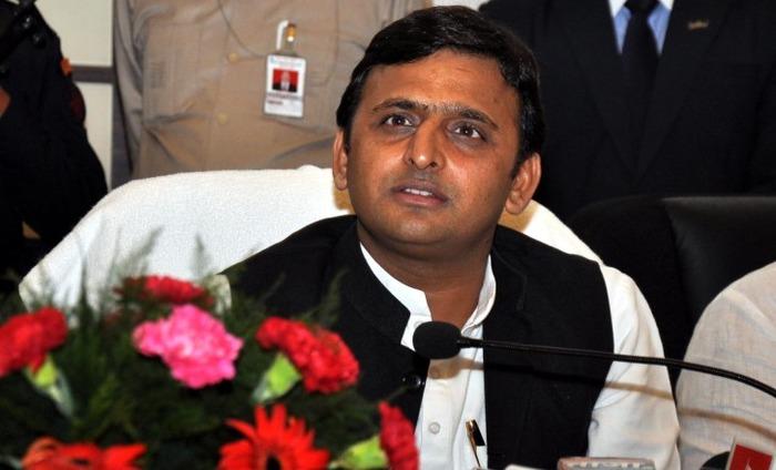 Mayawati Openly Demands Resignation From Akhilesh Yadav Over Bulandshahr Gangrape