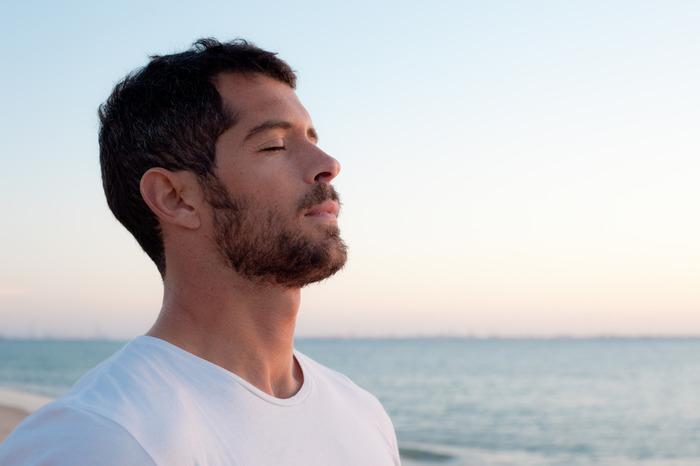 Secrets To Benefits Of Breath Meditation