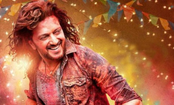 Riteish Deshmukh Who Plays A Street Musician In 'Banjo' Asks To Not Compare It With 'Rockstar'