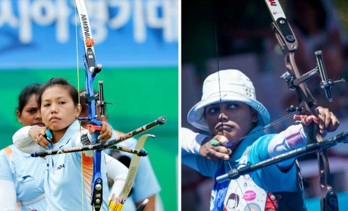 Rio Olympics: Deepika, Bombayla, Manoj Keep Medal Hopes Alive