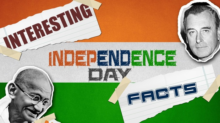 Things You Don't Know About India's Independence Day