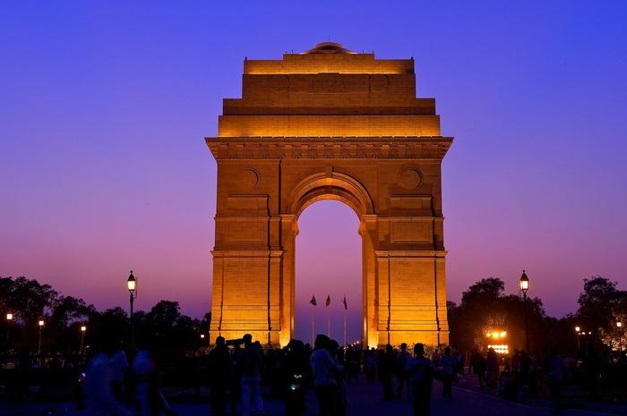 Delhi: A City Of Dreams Or A City Of Dead Humanity?