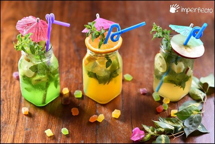 Move Over Delhi, Hello Noida: Do Not Miss These 5 Amazing Restaurants