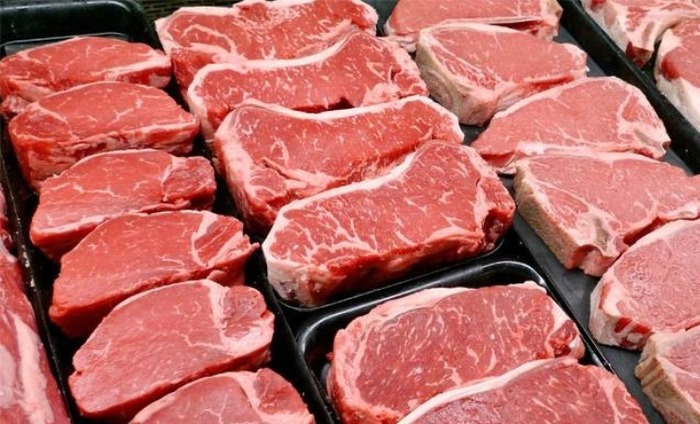 Indian Buffalo Meat Exports To Reach 40,000 Cr In Next 5 Years