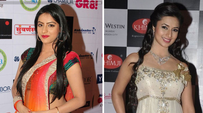 Indian TV Stars And Their Nicknames