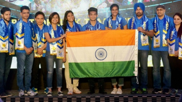 Why Hasn't India Won Any Medals This Olympic Games?
