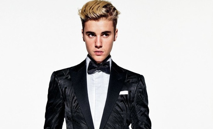 Bieber Quits Instagram Over Social Media Feud With Ex-Flame Selena Gomez