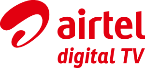 Airtel DTH Service Does Not Offer Free To Air DD/Loksabha/Rajyasabha