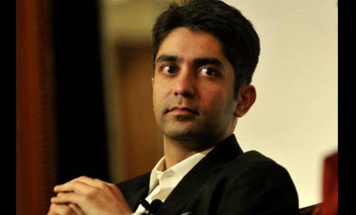 Abhinav Bindra Blames System For India's Failure At Rio