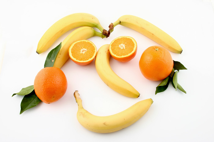 5 Foods That Increases Happiness Quotient