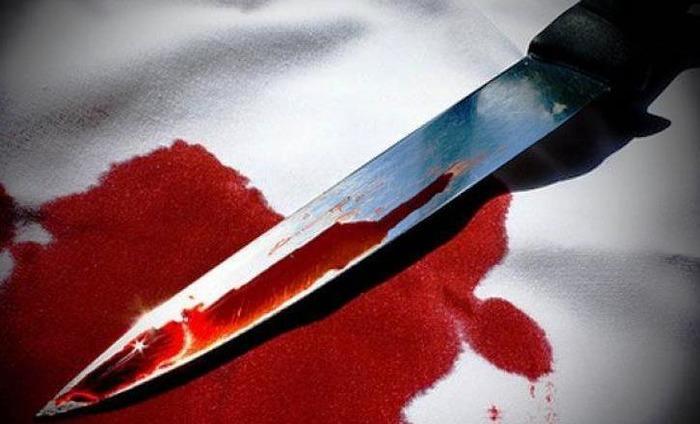 SP Leader's Nephew Murdered, Sparks Violent Protests
