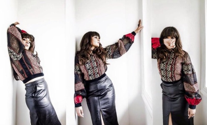 Performing In Prithvi Theatre Is Special: Richa Chadha