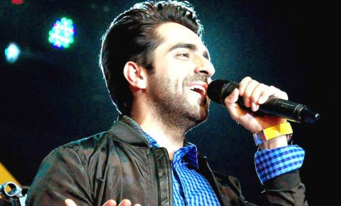 Musicians Deserve To Be Treated At Par With Actors, Says Ayushmann Khurrana