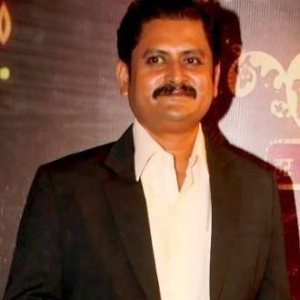 Rohitashv Gaur Denied Us Visa
