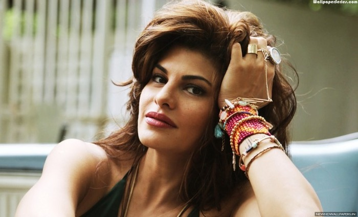 Things Have Changed Post Movie 'Kick' For Jacqueline Fernandez