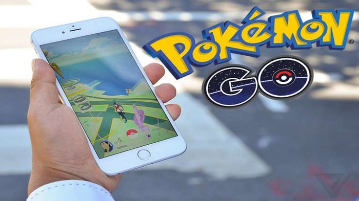 Pokemon Go Fever Fading In The US