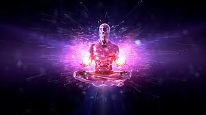 Basic Understanding Of Energy Healing
