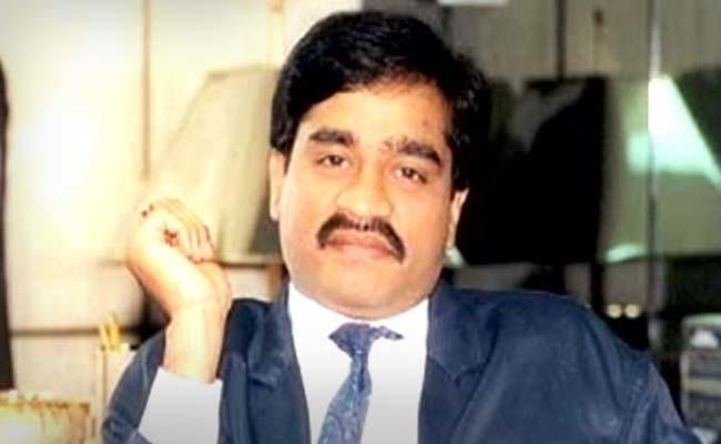Dawood Ibrahim Lives In Karachi, UN Accepts India's Claim