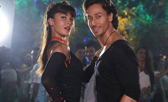 Movie Review: A Flying Jatt Is A Bonafide Desi Super-Entertainer