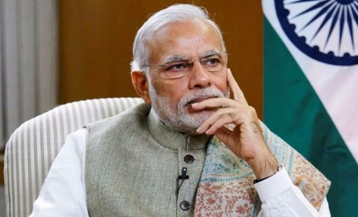 Need To Change Laws And Speed Up Process To Transform India: PM Narendra Modi