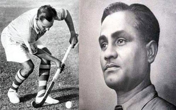 10 Interesting Facts About Dhyan Chand That Every Indian Must Know