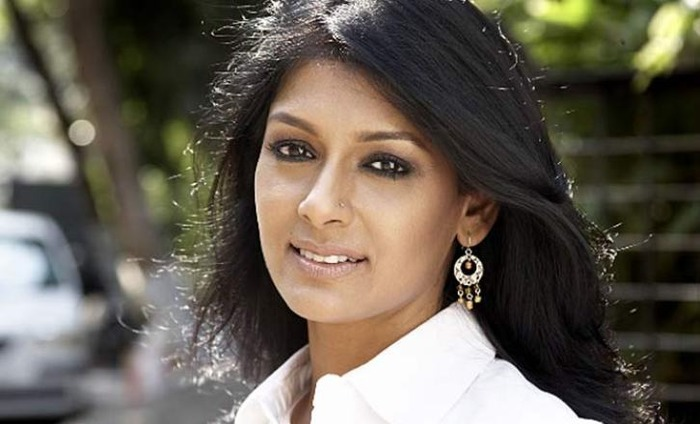 Chauthi Koot Is A Different Kind Of A Film: Nandita Das