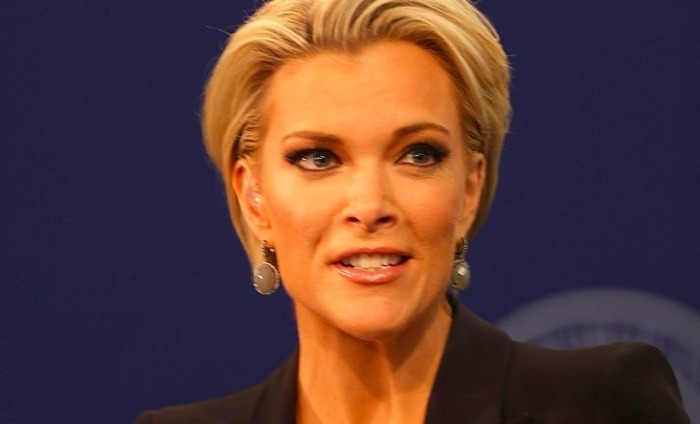 Facebook Promoted Fake News On Trends About Fox News Anchor Megyn Kelly