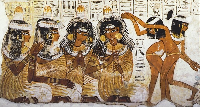 We Bet You Did Not Know These Interesting Facts About Ancient Egypt