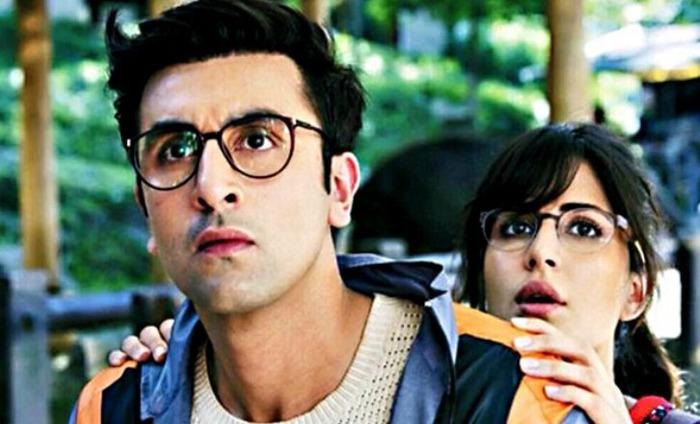 Jagga Jasoos Is An Ideal Movie For Children, Says Film Director Anurag Basu