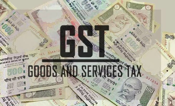 Rajya Sabha Passes GST Bill Which Will Benefit All Including The Poor