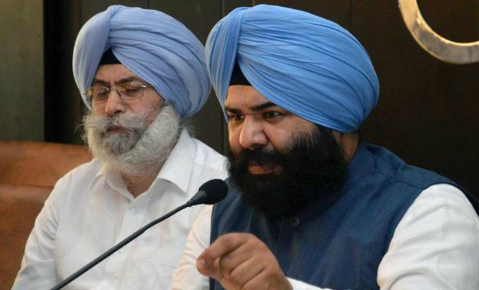 AAP Releases First List Of 19 Candidates For Punjab