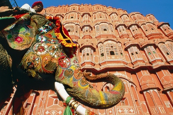 10 Travel Photos From India That Will Make You Ditch Your Foreign Trips