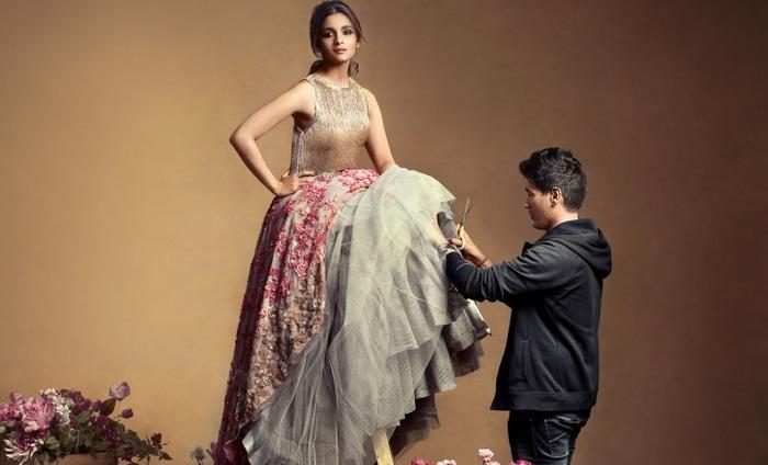 Bollywood Has Inspired The Wedding Market: Manish Malhotra