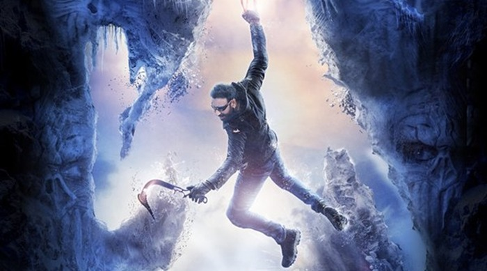 Shivaay Is Based On Human Elements Of Lord Shiva: Ajay Devgn