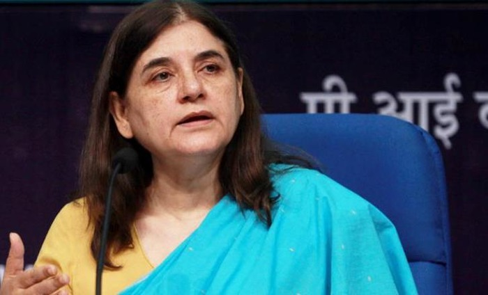 Special Court Has Fixed 26th September As The Closure Date For Maneka's Case