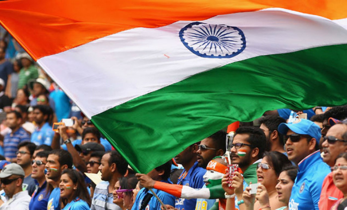 National Anthem To Be Played In Movie Theatres, Orders Supreme Court