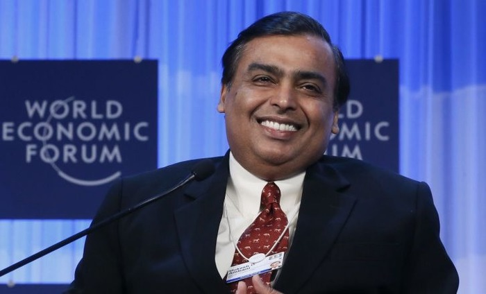 Reliance Jio Grew Faster Than Whatsapp, Facebook And Skype