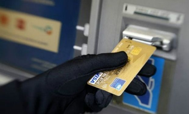 5 Epic ATM Theft Fails That Will Make You ROFL
